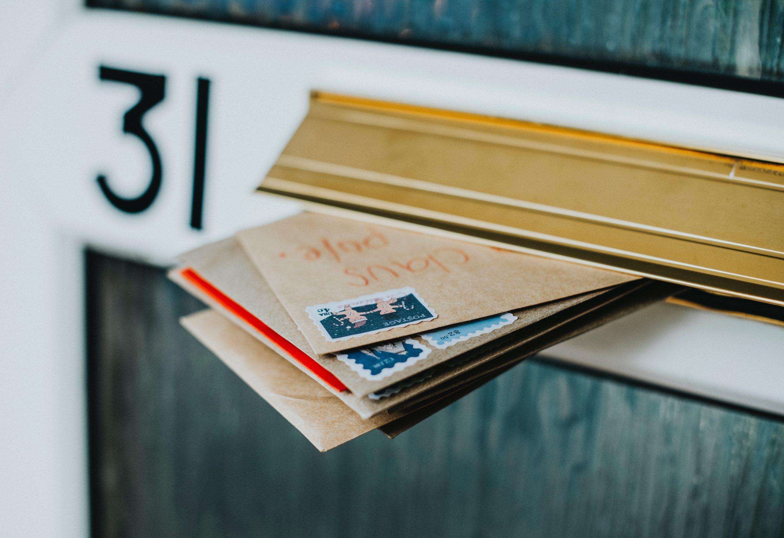 vente de timbres en conciergerie