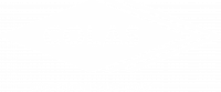 Logo_Colas_1