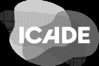 Logo_Icade_nb