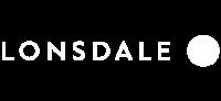 Logo_Lonsdale_1