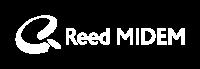 Logo_ReedMidem